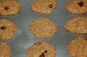 cookies-741611