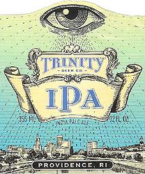 trinity_ipa-786362
