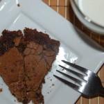 dessert-722506