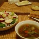 dinner-760991