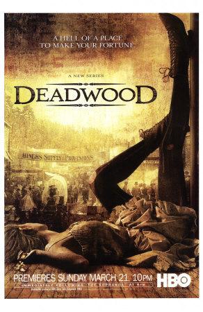 Deadwood-Poster-C10135778-770613